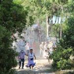 VillamanriquePalacio2009_123.jpg