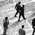 Η κυβέρνηση γυρνάει την πλάτη σε περίπου 740.000 μακροχρόνια άνεργους ΟΙΚΟΝΟΜΙΑ