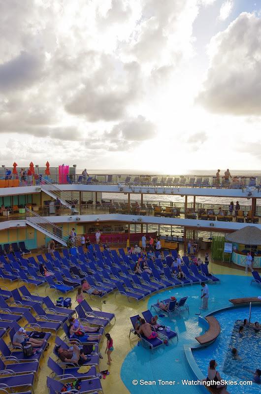 12-31-13 Western Caribbean Cruise - Day 3 - IMGP0832.JPG
