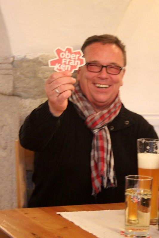 3. Mai 2016: On Tour in Großschloppen - Gro%25C3%259Fschloppen%2B%252827%2529.jpg