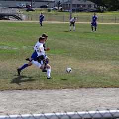 Boys Soccer Minersville vs. UDA Home (Rebecca Hoffman) - DSC_0289.JPG