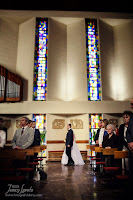 fotografia-Poznan-slub-ceremonia-321.jpg