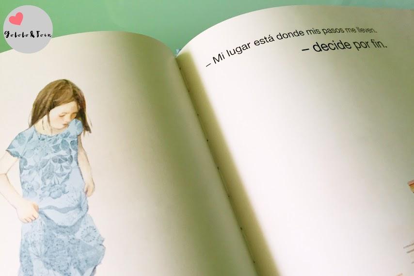 cuentos-infantiles-libros-igualdad-sexos-género-mujer-educación-rula-busca-su-lugar