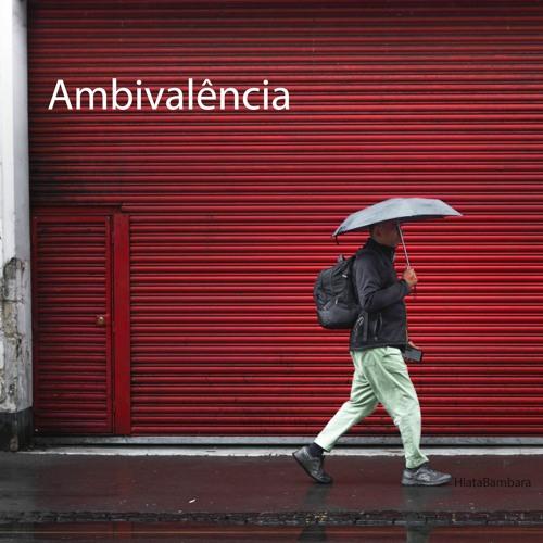 """Em novo single """"Ambivalência"""", Fabrício Henrique explora dualidades e novos timbres"""