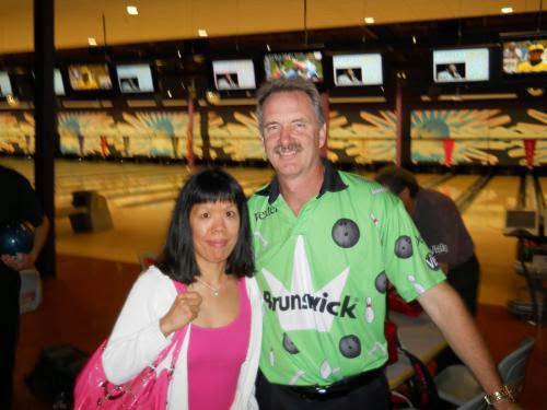 Saturday January 9 2010 Brad Wilber
