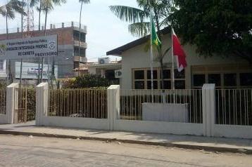 Polícia Civil cumpre mandado de prisão preventiva de acusado de roubo seguido de morte em Cametá