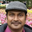 Mahendra Kumar's profile photo
