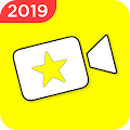 Video Editor for Youtube, Music - My Movie Maker APK