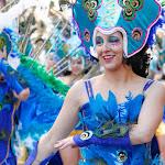 CarnavaldeNavalmoral2015_312.jpg