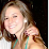 Katie Gera's profile photo