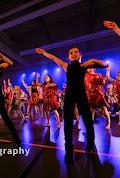 Han Balk Voorster Dansdag 2016-4806.jpg