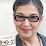 Irene Tsatsos's profile photo