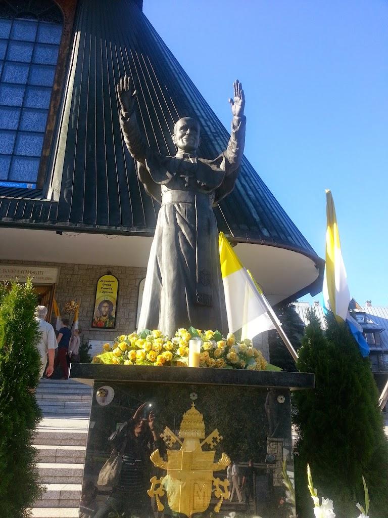 2012 Zakopane parafia MB Fatimskiej - 20130908_164800.jpg