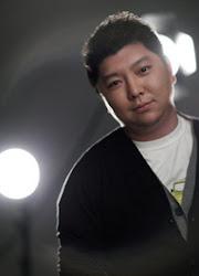 Liu Tianzuo China Actor