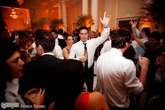 Foto 2748. Marcadores: 28/11/2009, Casamento Julia e Rafael, Rio de Janeiro