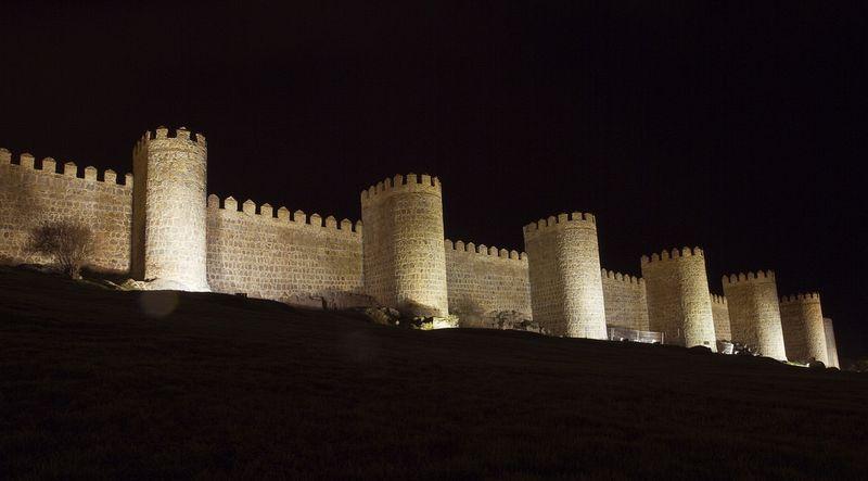 avila-walls-11