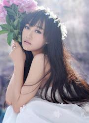 Lyric Lan Yingying China Actor