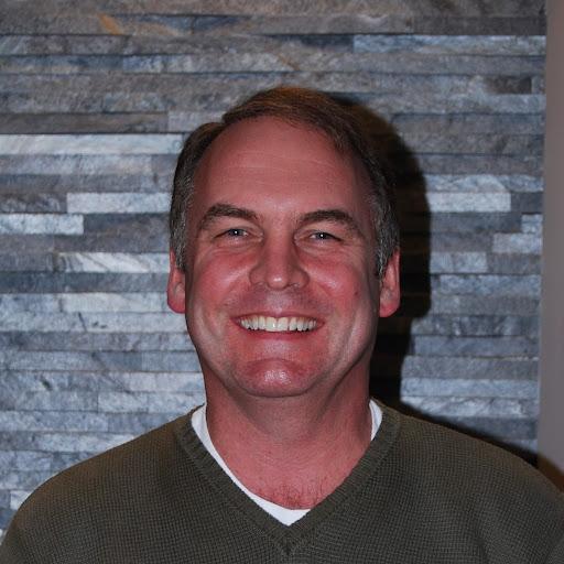 Kurt Carlson
