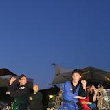 show di nos Reina Infantil di Aruba su carnaval Jaidyleen Tromp den Tang Soo Do - IMG_8677.JPG