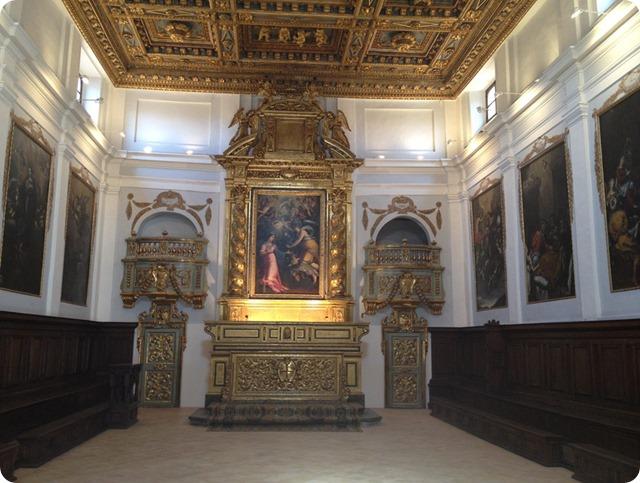 arte-Fabriano_oratorio-del-gonfalone-small