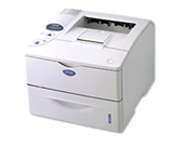 Download Brother HL-6050DN printers driver software & deploy all version