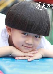 Lu Yuncong China Actor