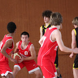 basket 046.jpg