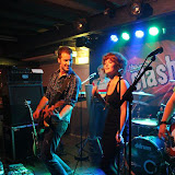 Clash of the coverbands, regio zuid - IMG_0616.jpg