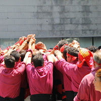 Actuació Fort Pienc (Barcelona) 15-06-14 - IMG_2214.jpg