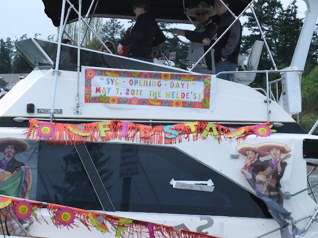 2011 Opening Day - SYC%2BOpening%2BDay%2B2011%2B020.jpg