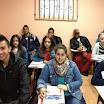 curso-intensivo-del-b-octubre-2013.jpg