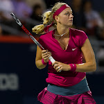 Petra Kvitova - Rogers Cup 2014 - DSC_9532.jpg