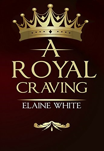 [A+royal+craving%5B2%5D]