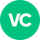 VoucherCodes: Discounts, Deals icon