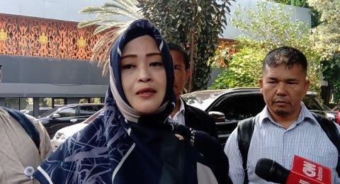 Bocah Dibikin Teler, Fahira: Pelaku Biadab Ini Alhamdulillah Ditangkap!