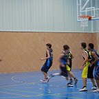 JAIRIS%2095%20.%20CLUB%20MOLINA%20BASQUET%2095%20283.jpg