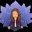 Anne Hagel's profile photo