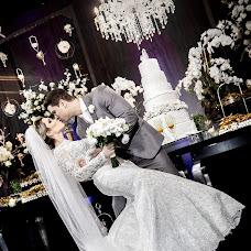 Wedding photographer Ragozzino Photo (RRagozzinoFotog). Photo of 29.02.2016
