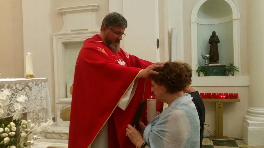 Wigilia św. Ap. Piotra i Pawła, 29 czerwca 2016 - IMG-20160628-WA0041.jpg