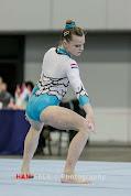 Han Balk Fantastic Gymnastics 2015-0150.jpg