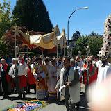 Festa do Santo Cristo/2015 - 20150621_132031.jpg