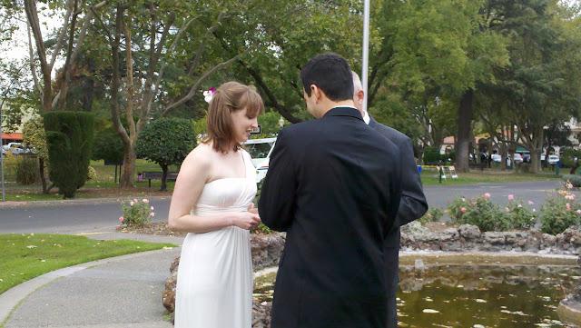 I m Married photo 4