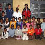 2011-09_danny-cas_ethiopie_007.JPG