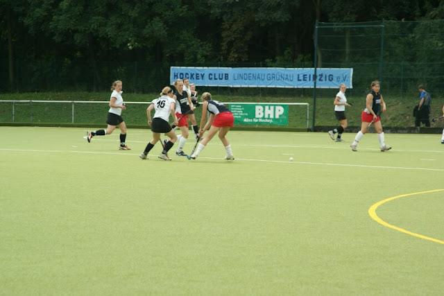 Feld 07/08 - Damen Aufstiegsrunde zur Regionalliga in Leipzig - DSC02691.jpg