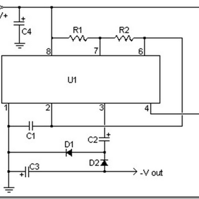24 volt dc power supply circuit diagram schematic | Simple Schematic How To Read A Schematic on how do you read schematics, fan symbol schematic, reading circuit schematic, sensor symbol schematic, simple electrical schematic,