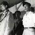 Lima Pesan Penting Panglima Besar Soedirman Soal Ketahanan Nasional dan Pangan
