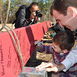 UACCH-Texarkana Creation Ceremony & Steel Signing - DSC_0247.JPG