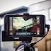 Cara Merubah Kamera Hp menjadi DSLR