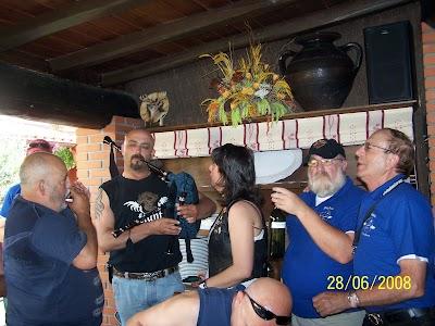 GWCG 2008 (190).jpg