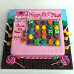 Candycrush2.JPG